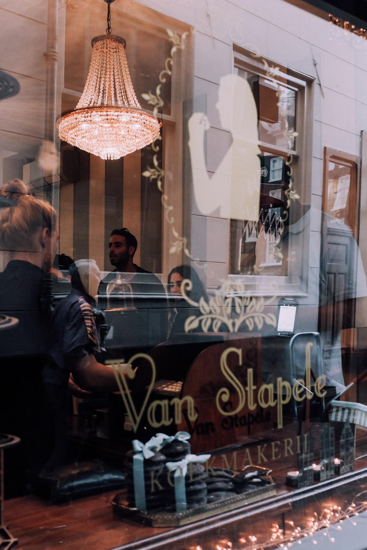 inastil, Ü50Blog, Amsterdam, Citytrip, Reiseblogger, Amsterdamtipps, Städtereise, Ü50Reiseblogger, Herbst in Amstrdam-14