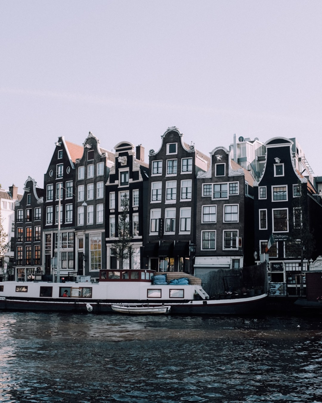inastil, Ü50Blog, Amsterdam, Citytrip, Reiseblogger, Amsterdamtipps, Städtereise, Ü50Reiseblogger, Herbst in Amstrdam-22