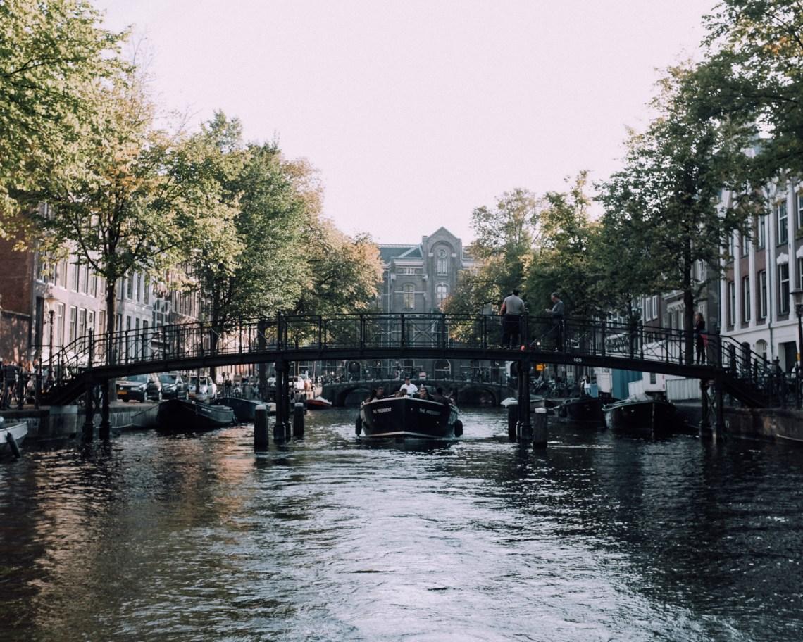 51d2612aafd814 Amsterdam – ein Städterip im Herbst – InaStil