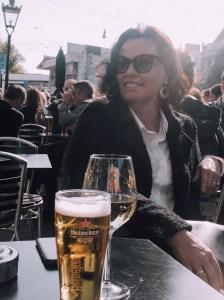 inastil, Ü50Blog, Amsterdam, Citytrip, Reiseblogger, Amsterdamtipps, Städtereise, Ü50Reiseblogger, Herbst in Amstrdam-35