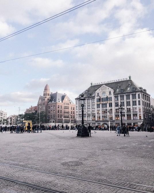inastil, Ü50Blog, Amsterdam, Citytrip, Reiseblogger, Amsterdamtipps, Städtereise, Ü50Reiseblogger, Herbst in Amstrdam-40