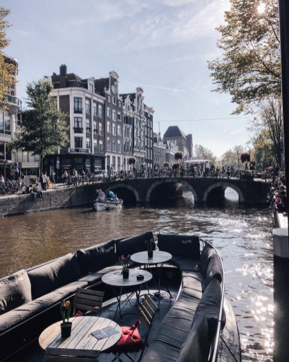 inastil, Ü50Blog, Amsterdam, Citytrip, Reiseblogger, Amsterdamtipps, Städtereise, Ü50Reiseblogger, Herbst in Amstrdam-44