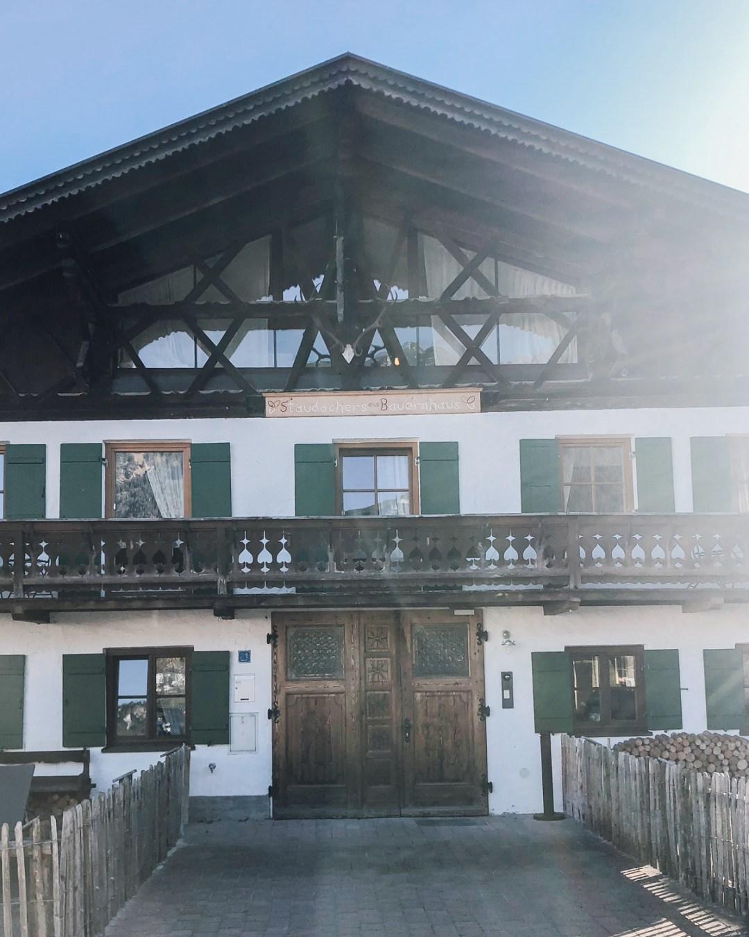 Inastil, Garmisch, Staudacherhof, Wellnesshotel, Zugspitze, Reiseblog, Ü50Blogger, Reiseblogger, Ü50Lifestyleblogger, Bayern, Kurzurlaub-28