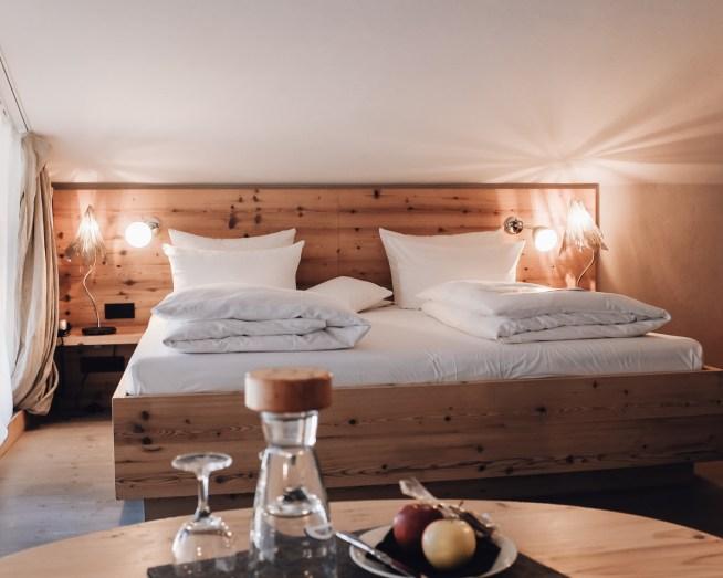 Inastil, Garmisch, Staudacherhof, Wellnesshotel, Zugspitze, Reiseblog, Ü50Blogger, Reiseblogger, Ü50Lifestyleblogger, Bayern, Kurzurlaub-7