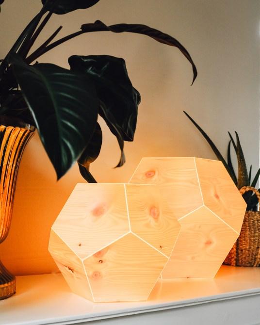 Inastil, Novemberstimmung, Garten, Beleuchtung, ZirbenLüfter, Lampen, Stimmungslicht, Interieur, Herbststimmung,_-11