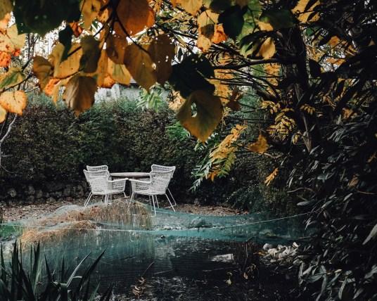 Inastil, Novemberstimmung, Garten, Beleuchtung, ZirbenLüfter, Lampen, Stimmungslicht, Interieur, Herbststimmung,_-3