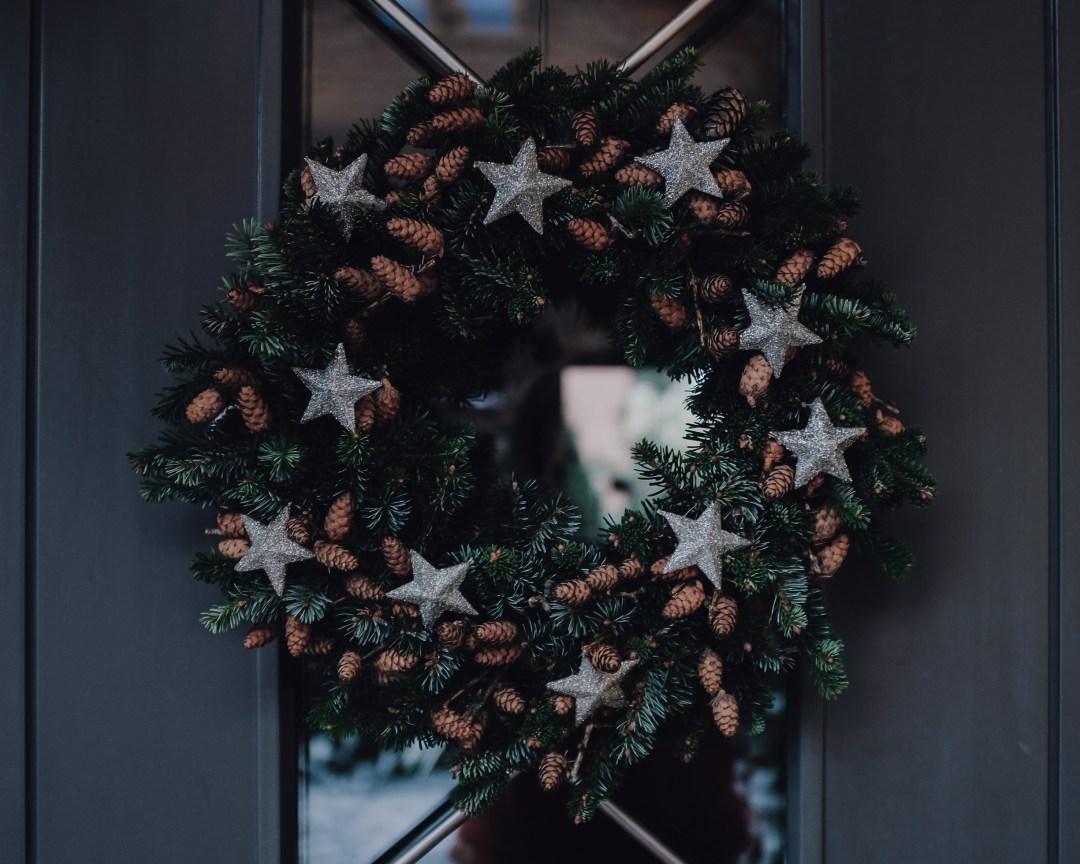 weihnachtsdekoration, Inastil, Ü50Blog, christmasdecoration, kranz, wreath, advent, homedecoration, adventkranz, lifestyle,_-20