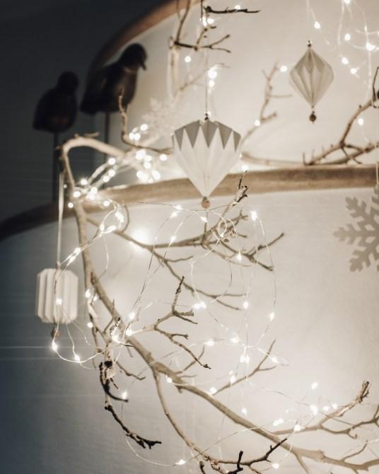 weihnachtsdekoration, Inastil, Ü50Blog, christmasdecoration, advent, homedecoration, lifestyle, Kamindekoration, fireplace, orangenkuchen, backen, cake, backen, adventbäckerei-8