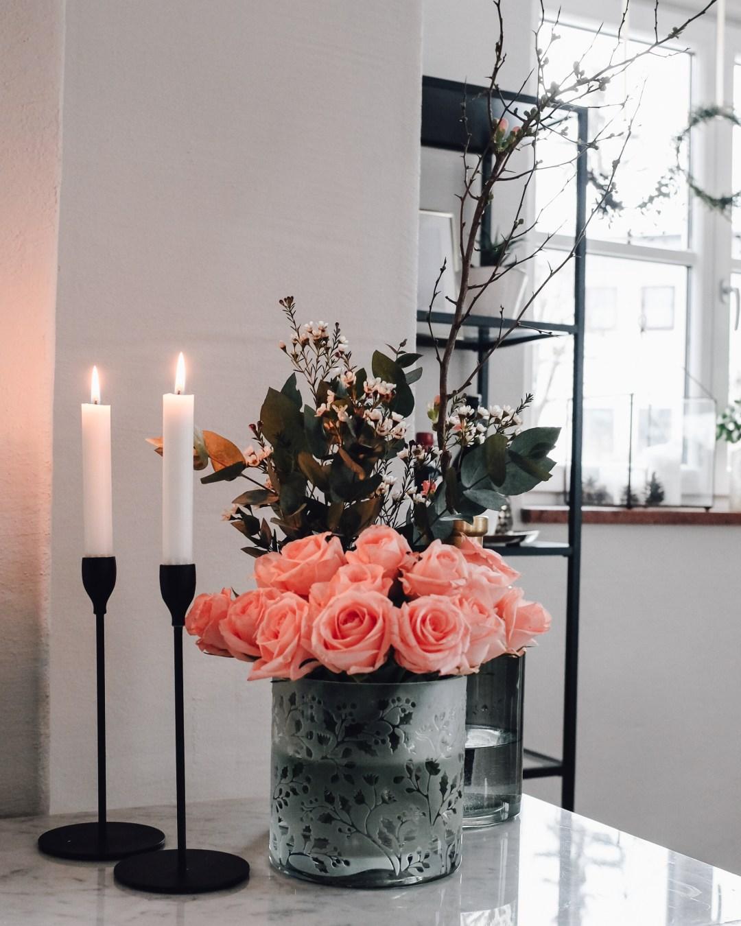 inastil, fashion, Wntermode, Leopoldskron, Salzburg, livingcoral, pantone, rosen, rosa, Pullover, Ü50Mode, ageless, ü50blogger,_-20
