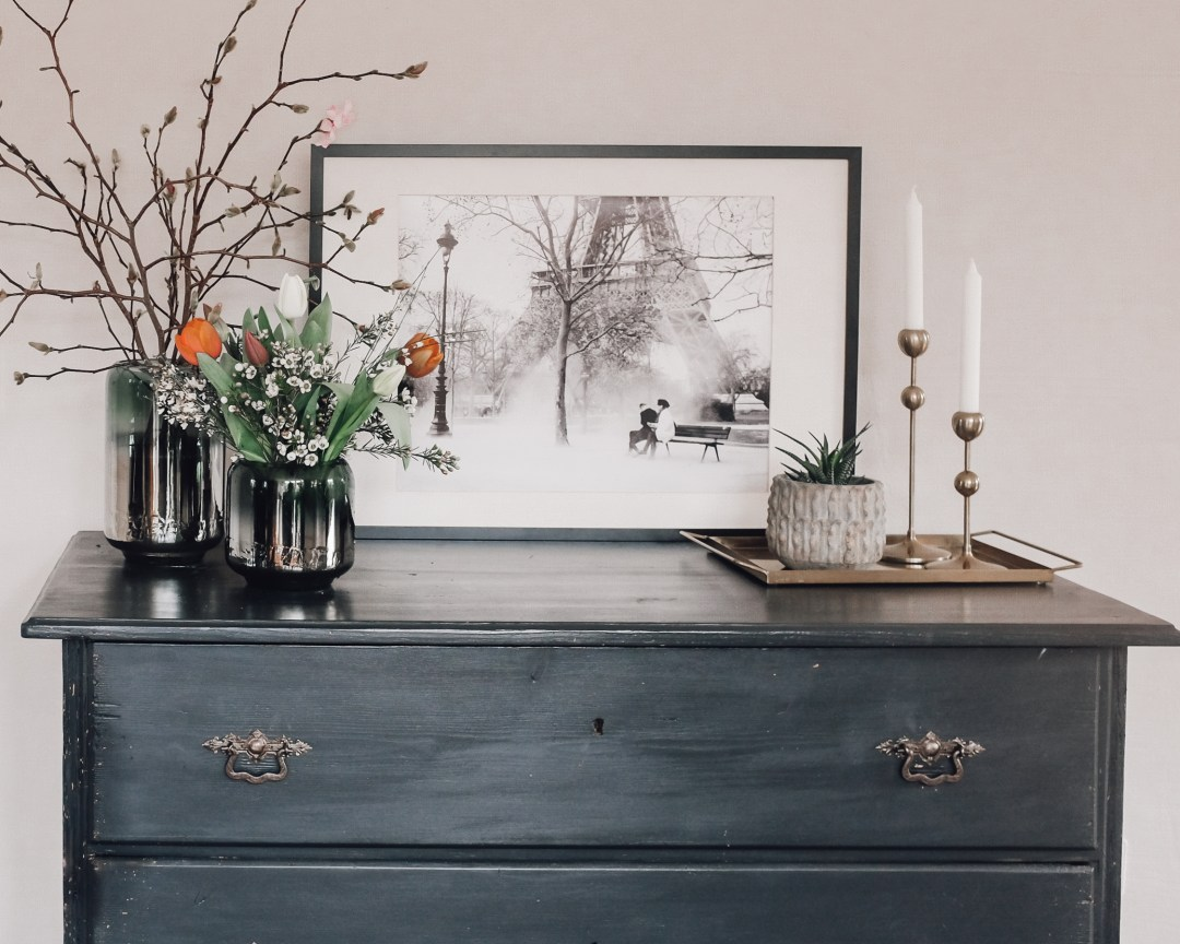inastil, fühlingsdekoration, magnolien, Karomantel, Ü50Mode, Stylingtipps, Modeberatung, Übergangsmantel, Blazermantel, Hallein, Frühling-5