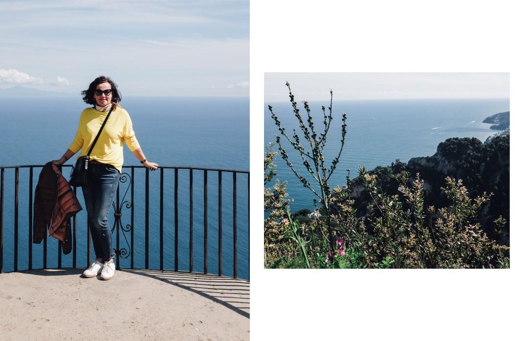 Amalfi 17
