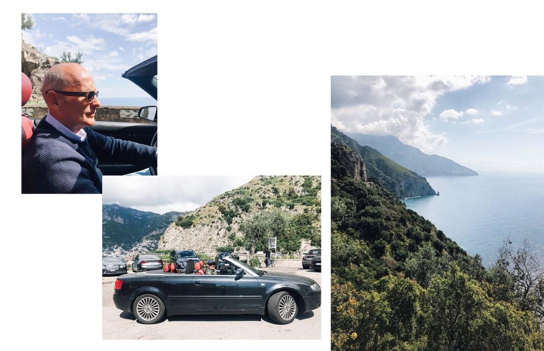 Amalfi 18