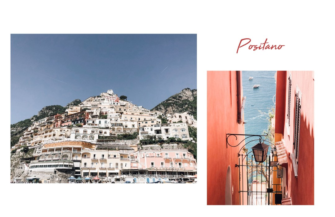 Amalfi 3