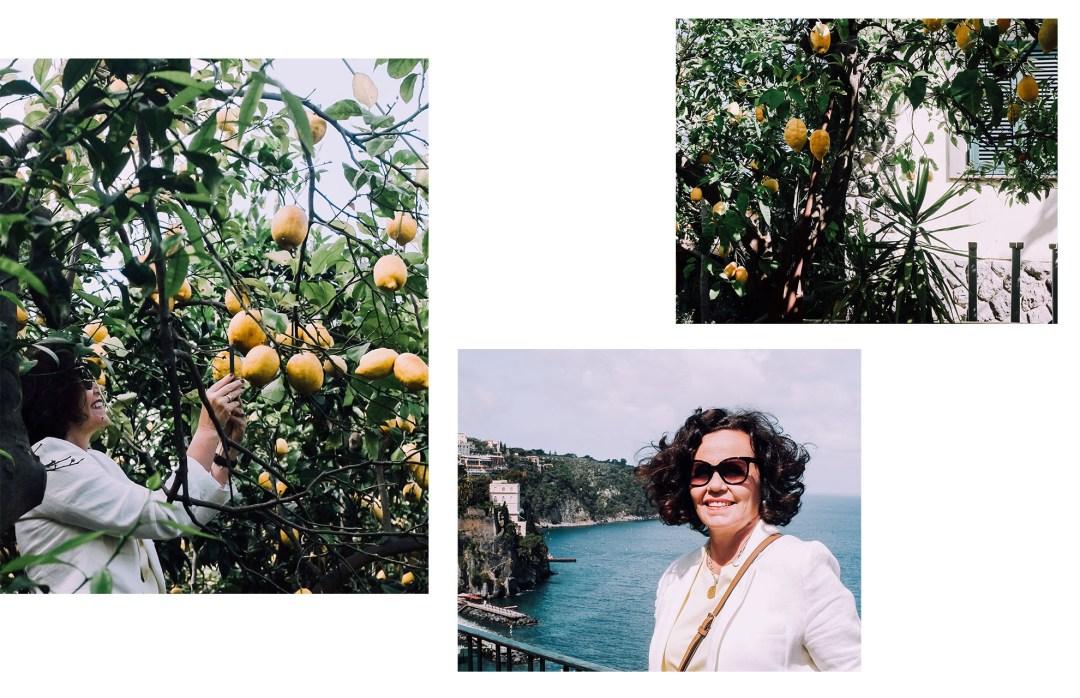Amalfi 7