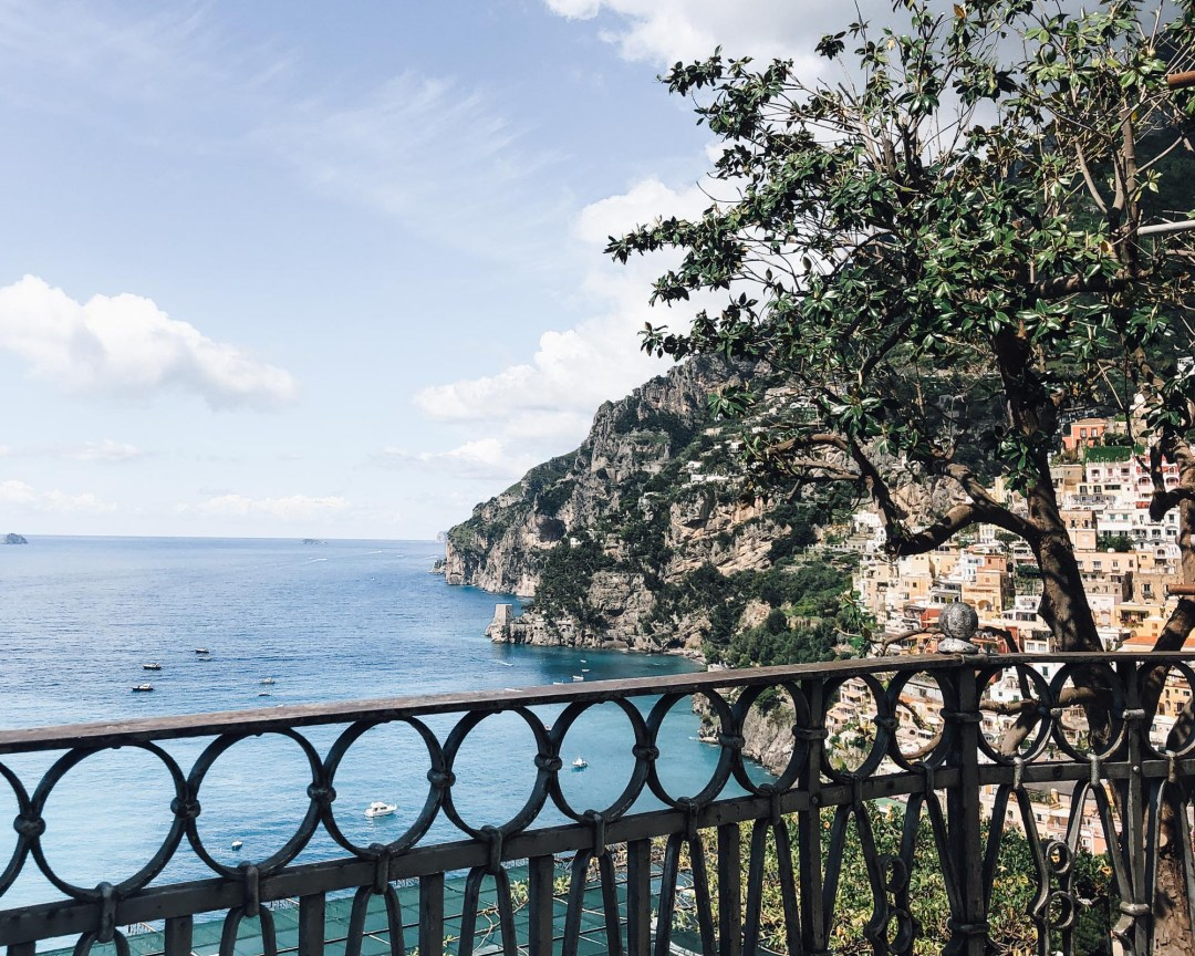 inastil, amalfikueste, urlaub, italien, sorrent, amalfi, positano, capri, luxusurlaub, cabrio, roadtrip, over50blogger, sommermode, ue50style, reiseblogger, reisebericht, traveldiary, reisetipps-12