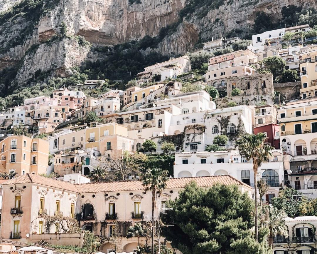 inastil, amalfikueste, urlaub, italien, sorrent, amalfi, positano, capri, luxusurlaub, cabrio, roadtrip, over50blogger, sommermode, ue50style, reiseblogger, reisebericht, traveldiary, reisetipps-42