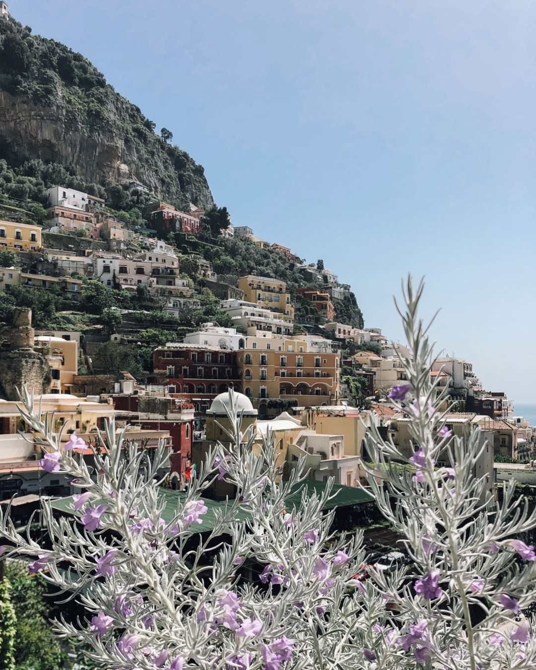 inastil, amalfikueste, urlaub, italien, sorrent, amalfi, positano, capri, luxusurlaub, cabrio, roadtrip, over50blogger, sommermode, ue50style, reiseblogger, reisebericht, traveldiary, reisetipps-44