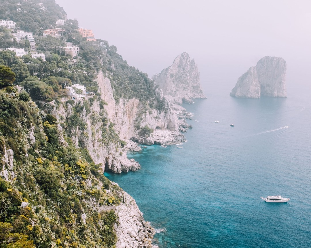 inastil, amalfikueste, urlaub, italien, sorrent, amalfi, positano, capri, luxusurlaub, cabrio, roadtrip, over50blogger, sommermode, ue50style, reiseblogger, reisebericht, traveldiary, reisetipps-5