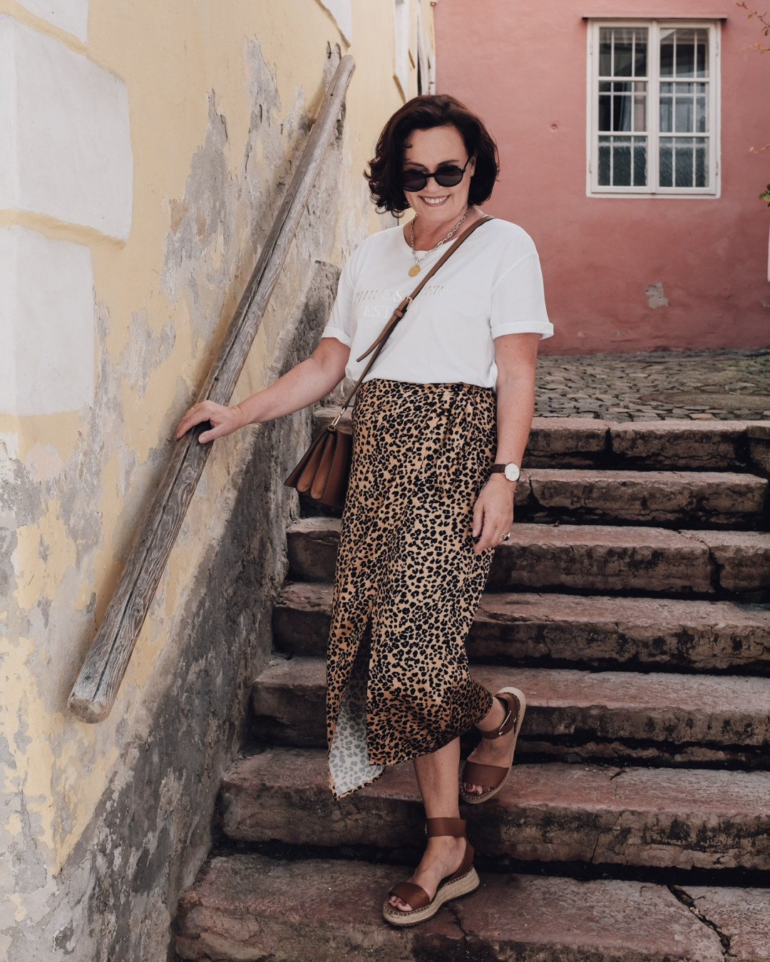 inastil, over50blogger, over50fashion, 50plusblogger, leoprint, leorock, sommermode, stilberatung, modeberatung, sommermode, wickelrock, fashioninspiration otherstories-14