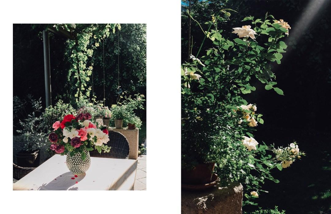 rosen198