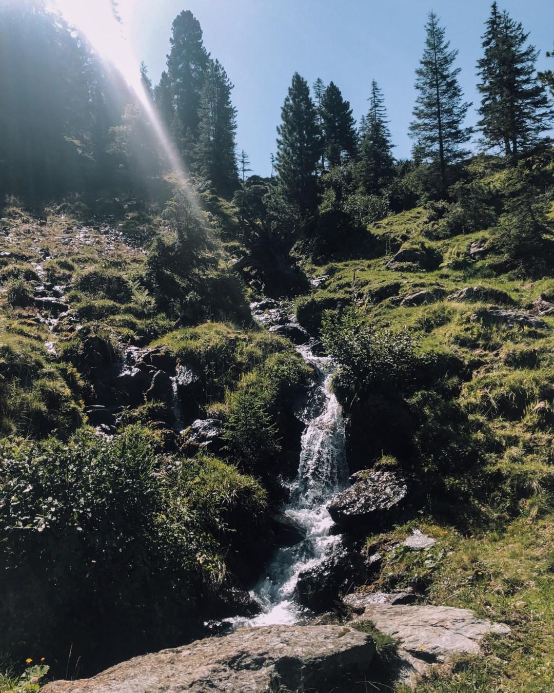 inastil, over50blogger, Alpbach, Alpbacherhof, Tirol, Austria, Visittirol, Wandern, Mountainbike, travelblogger, traveldiary, Urlaub, Urlaubinösterreich-11