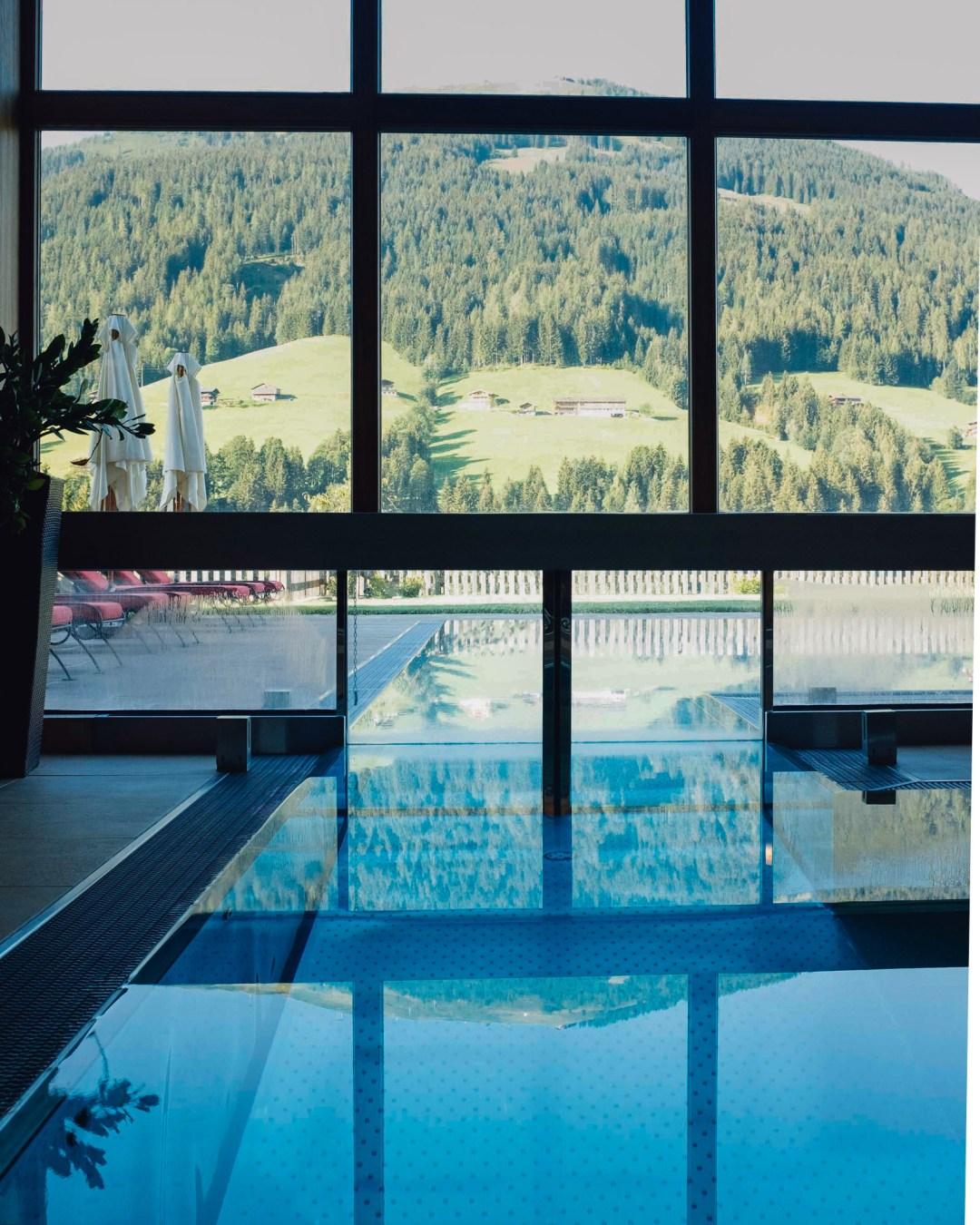 inastil, over50blogger, Alpbach, Alpbacherhof, Tirol, Austria, Visittirol, Wandern, Mountainbike, travelblogger, traveldiary, Urlaub, Urlaubinösterreich-34
