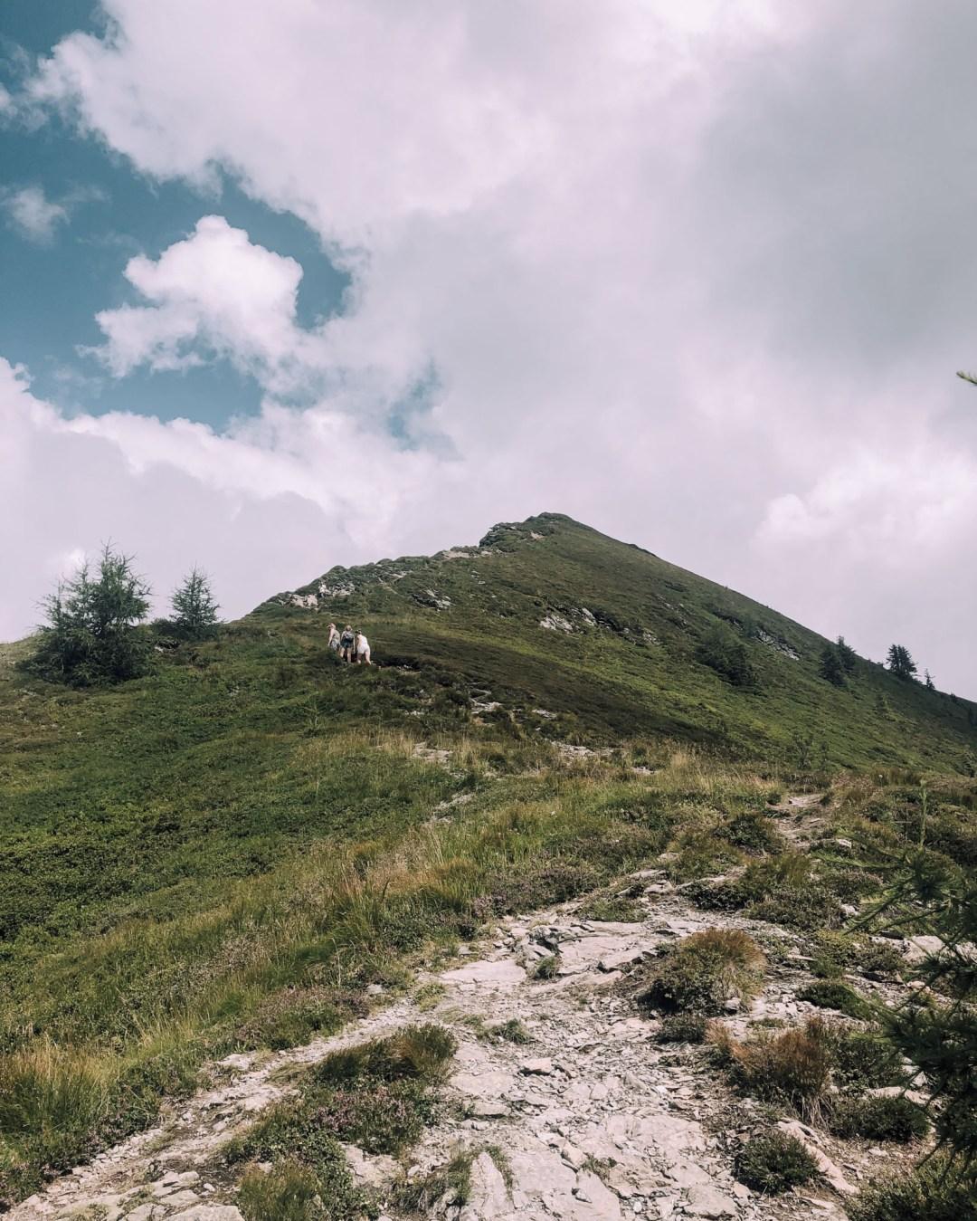 inastil, over50blogger, Alpbach, Alpbacherhof, Tirol, Austria, Visittirol, Wandern, Mountainbike, travelblogger, traveldiary, Urlaub, Urlaubinösterreich-6