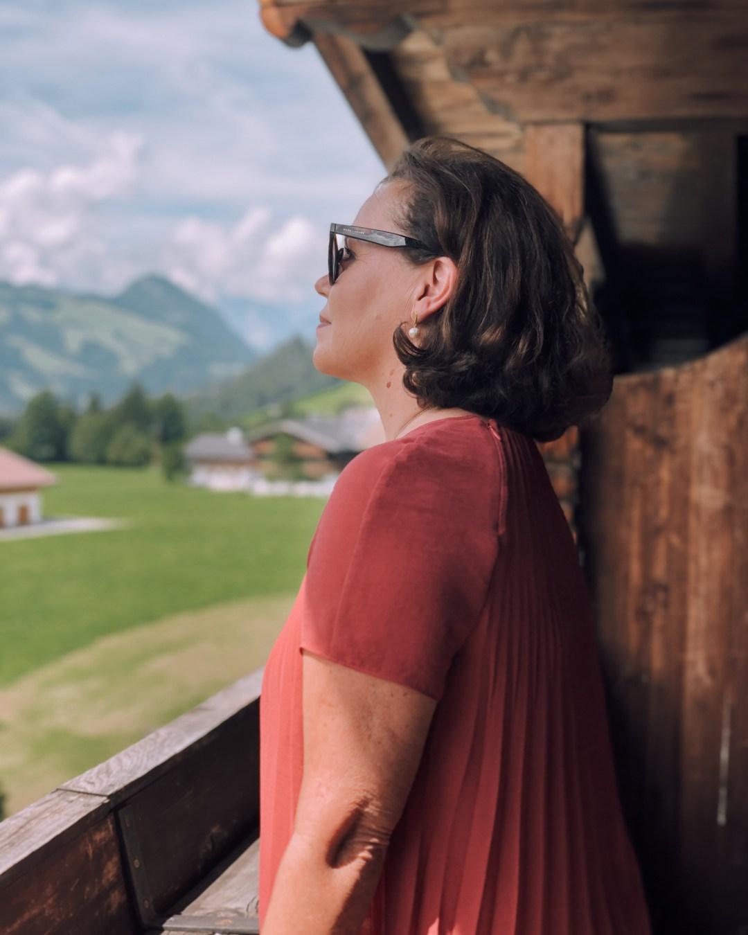 inastil, over50blogger, Alpbach, Alpbacherhof, Tirol, Austria, Visittirol, Wandern, Mountainbike, travelblogger, traveldiary, Urlaub, Urlaubinösterreich-7