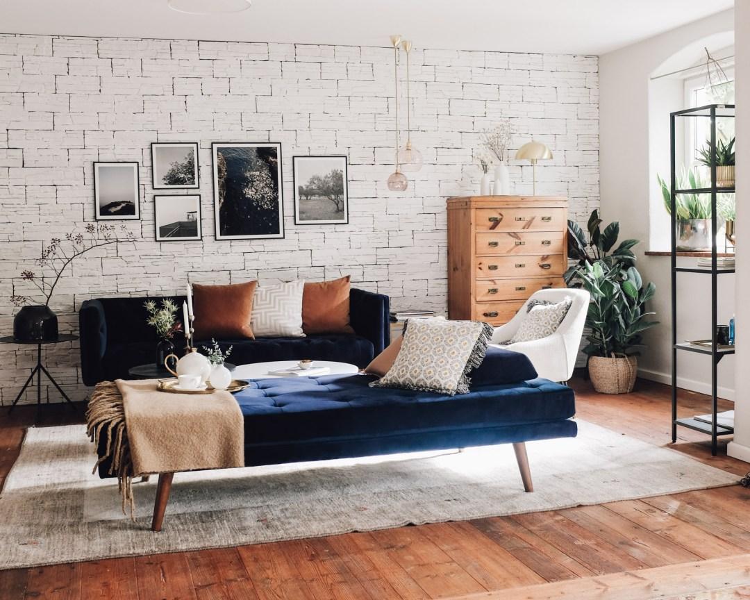 Inastil, Wohnzimmer, Renovierung, Sofa, Sofacompany, Interiors, Livingathome, myhome, Livingroom, Scandistyle, Interiordesign, Solebenwir-9