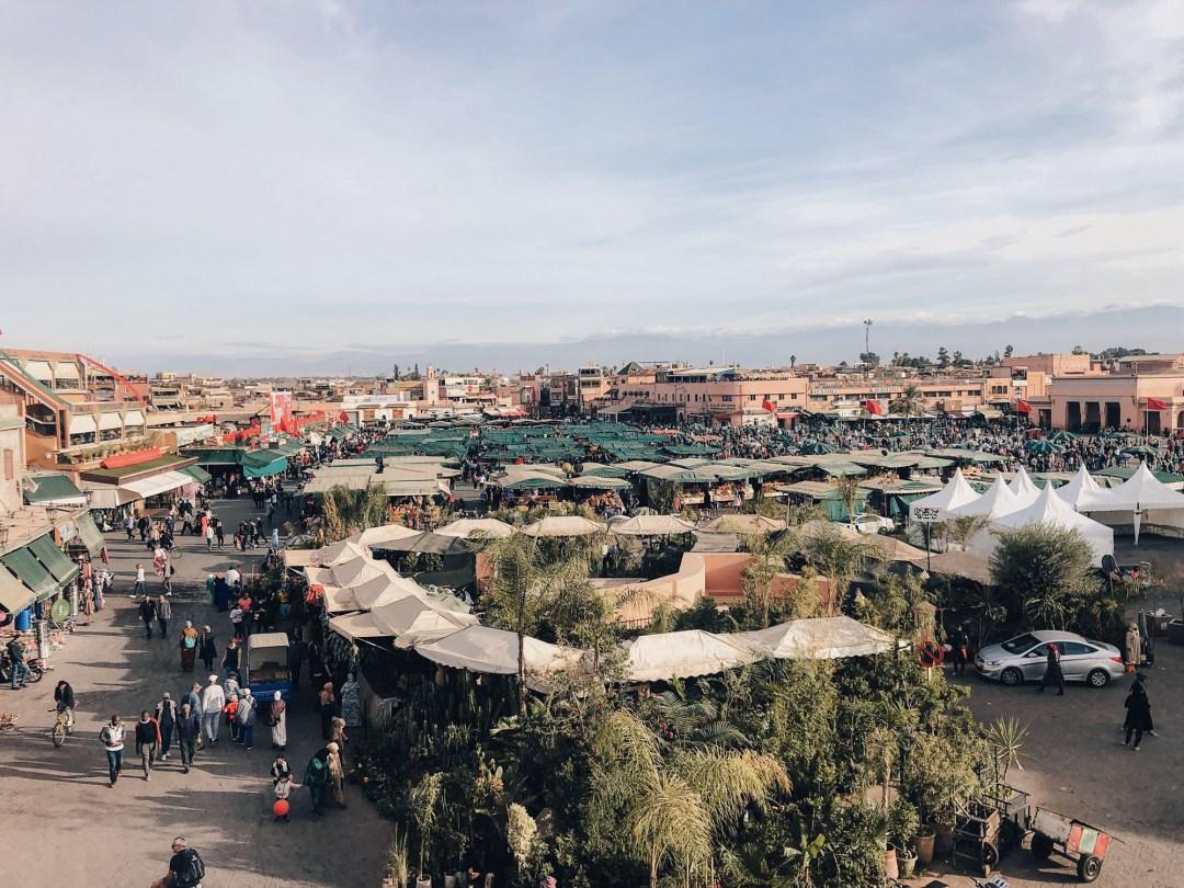 Inastil, Reiseblog, Ue50Blogger, Marrakech, Marokko, Travelblog, Reisebericht, Visualdiary,_-5