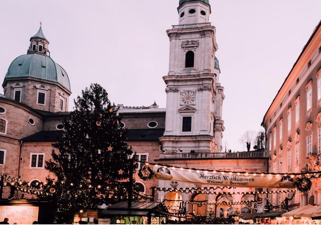 Inastil, Weihnachtszeit, Salzburg, Cityscape, visitsalzburg, Advent, Christkindlmarkt, beautifuldestinations, Winterfest, Zirkus, Cirkuskunst, Akrobatik-13