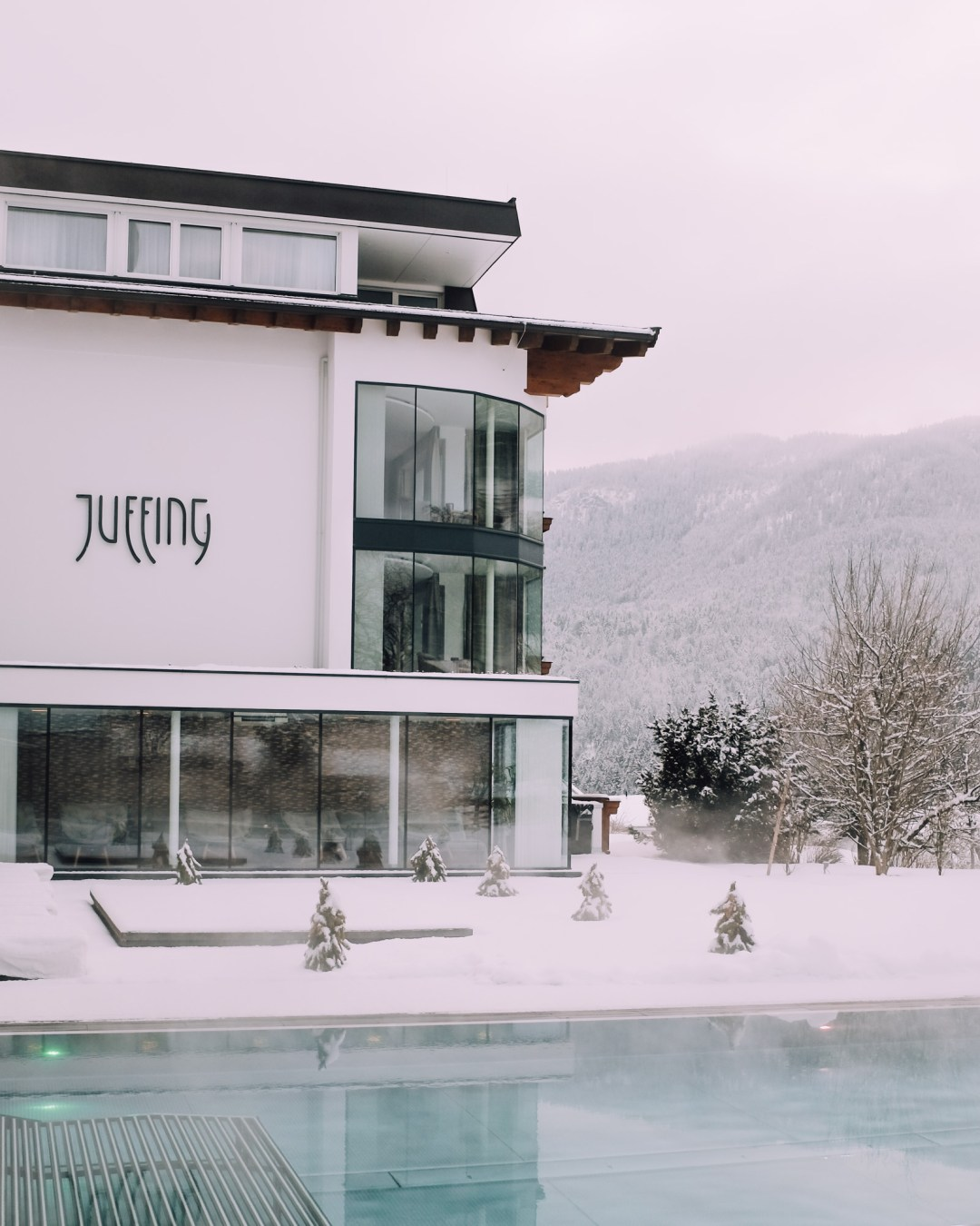 Inastil, Juffing, Hinterthiersee, Wellnesshotel, Spa, Tirol, Winterurlaub, Wellnessurlaub, Winterwonderland, Kurzurlaub, Auszeit, Natur, Ü50Blogger, Reiseblogger,_-31