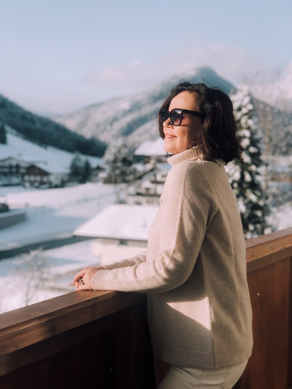 Inastil, Juffing, Hinterthiersee, Wellnesshotel, Spa, Tirol, Winterurlaub, Wellnessurlaub, Winterwonderland, Kurzurlaub, Auszeit, Natur, Ü50Blogger, Reiseblogger,_-34