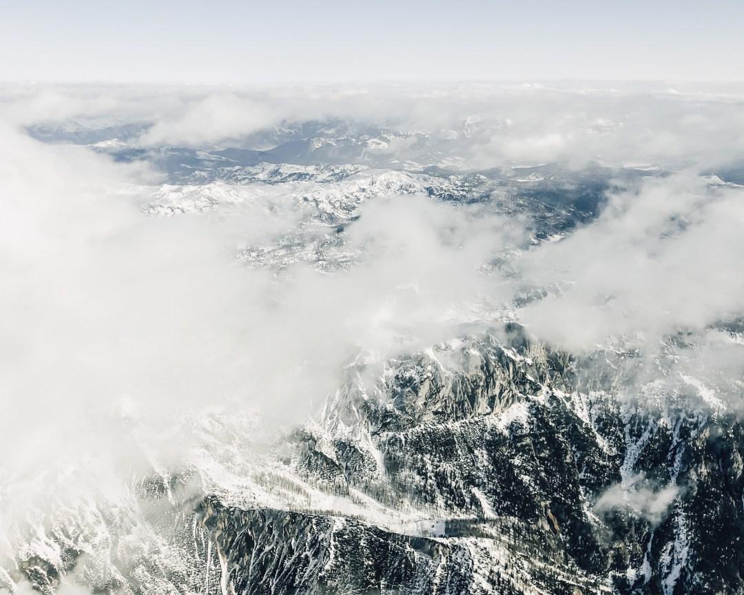 Inastil, Ballonfahrt, Lifestyle, Winter, Austria, Landschaft, Abenteuer, Ü50Blogger, Lifestyleblogger, Österreich,-11