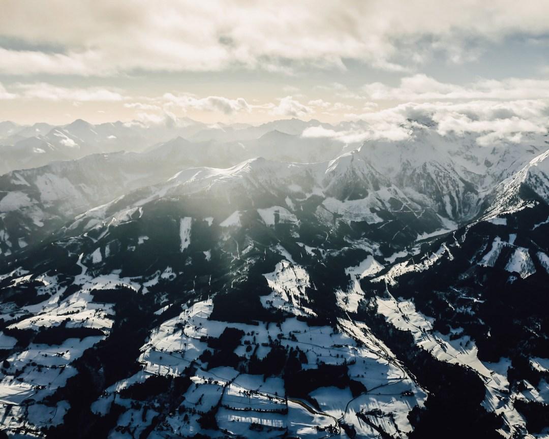 Inastil, Ballonfahrt, Lifestyle, Winter, Austria, Landschaft, Abenteuer, Ü50Blogger, Lifestyleblogger, Österreich,-19