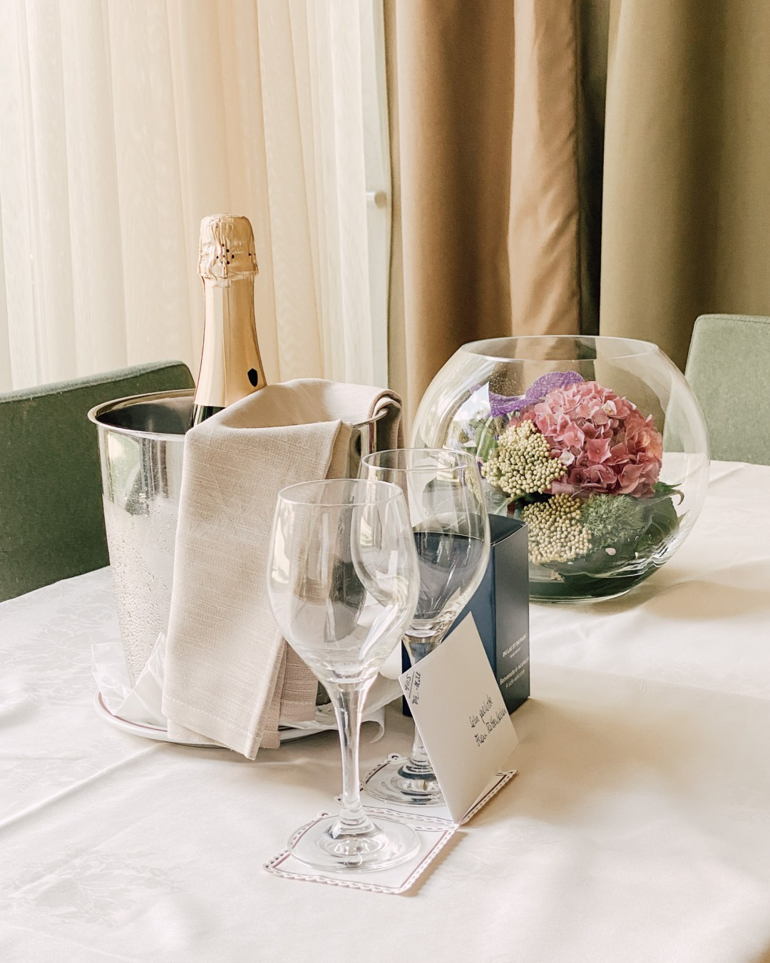 Inastil, Gardasee, Hotel Du Parc et Du Lac, Sommerstyle, Ü50Travelblogger, Riva del Garda, Urlaub, Auszeit, Sommerurlaub, Familienurlaub-7