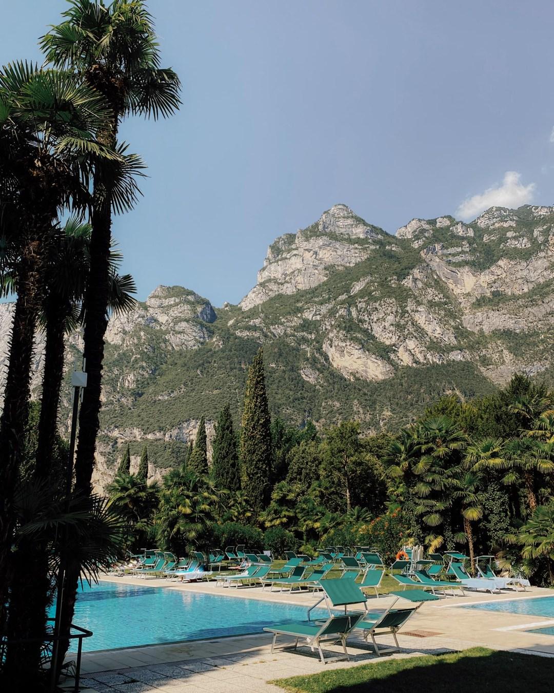 Inastil, Gardasee, Hotel Du Parc et Du Lac, Sommerstyle, Ü50Travelblogger, Riva del Garda, Urlaub, Auszeit, Sommerurlaub, Familienurlaub-84