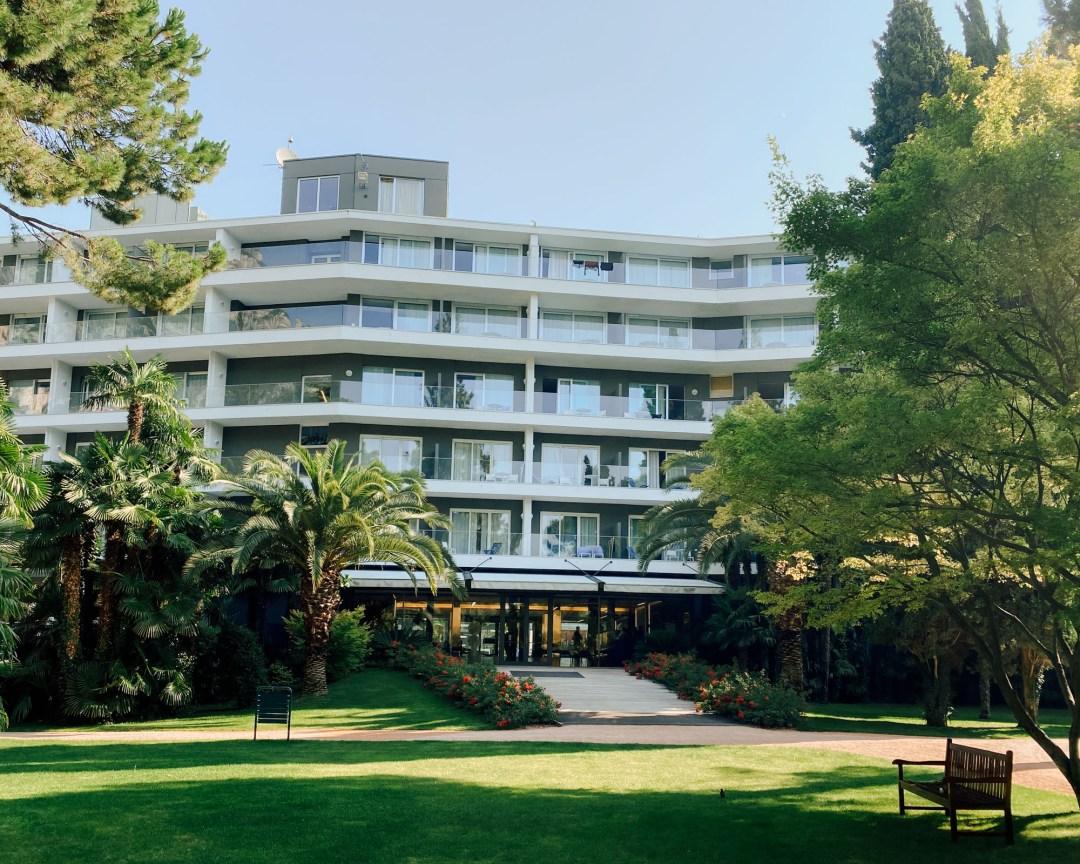 Inastil, Gardasee, Hotel Du Parc et Du Lac, Sommerstyle, Ü50Travelblogger, Riva del Garda, Urlaub, Auszeit, Sommerurlaub, Familienurlaub-96