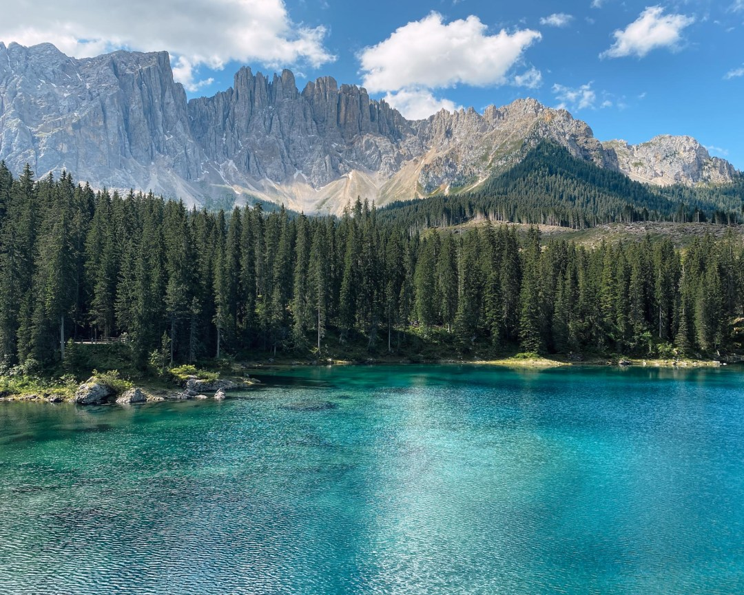 Inastil, Südtirol, Vitalpinahotels, Pflösl, Deutschnofen, Eggental, Latemar, Dolomiten, Travelblogger, Ü50Blogger, Urlaub, Ü50Lifestyle, Reiseblogger, Ü50Reisen-46