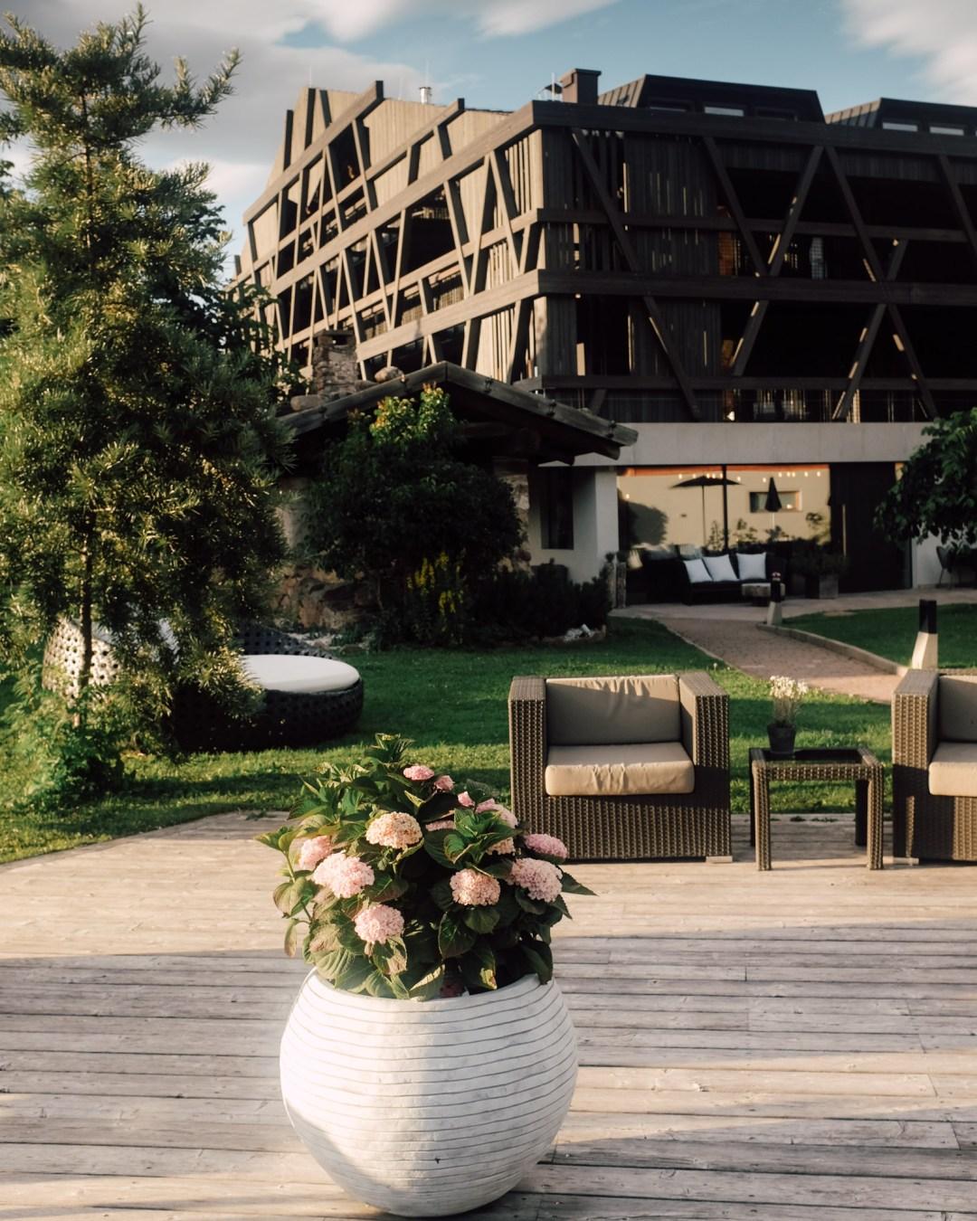 Inastil, Südtirol, Vitalpinahotels, Pflösl, Deutschnofen, Eggental, Latemar, Dolomiten, Travelblogger, Ü50Blogger, Urlaub, Ü50Lifestyle, Reiseblogger, Ü50Reisen-73