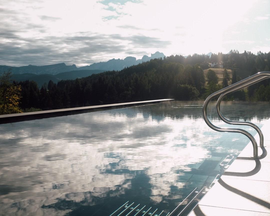 Inastil, Südtirol, Vitalpinahotels, Pflösl, Deutschnofen, Eggental, Latemar, Dolomiten, Travelblogger, Ü50Blogger, Urlaub, Ü50Lifestyle, Reiseblogger, Ü50Reisen-82