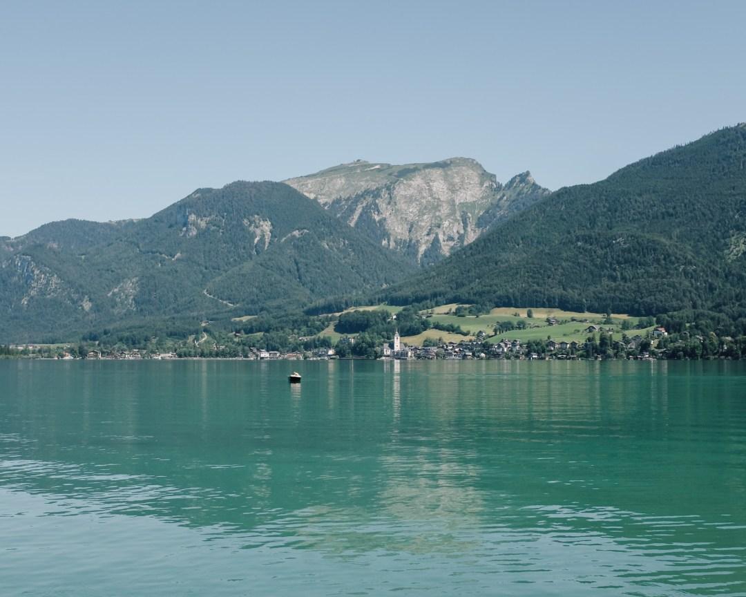 Inastil, Wolfgangsee, Swimmingpool, Baden, Schwimmen, Sommer, Österreich, Nuxe, Ü50, Garten, Ü50Blogger, Stilberatung,_-6