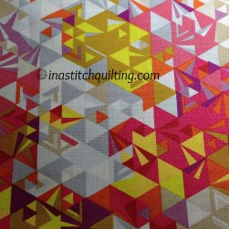Fabric_Acquisition_2