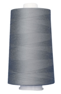 Omni #3024 Medium Gray
