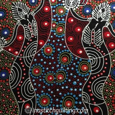 Dancing_Spirit_Red