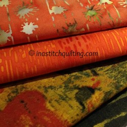 Fabric_Acquisition