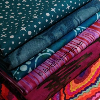 Fabric_Acquisitions_3