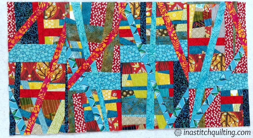 Art_Piece_11_Birch_Trees_2