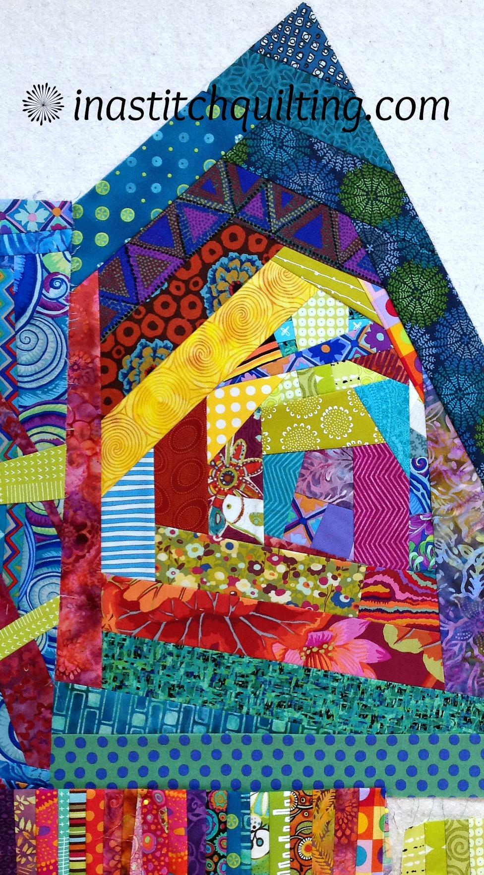 Art_Piece_16_Birt_House_1