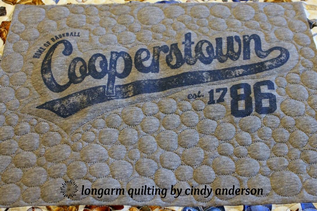 cooperstown_2